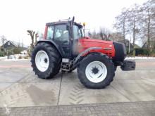 Tractor agrícola Valmet Valtra 8150 usado