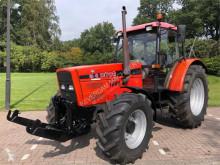 Tractor agrícola Zetor Forterra 11641 usado