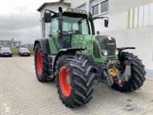Селскостопански трактор Fendt 716 VARIO втора употреба