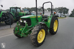 Traktor John Deere 5315
