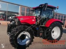 Tarım traktörü Case IH Maxxum 150 mc ikinci el araç