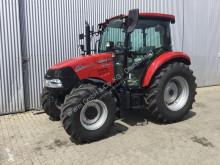 Tractor agrícola Case IH Farmall C farmall 55 c usado