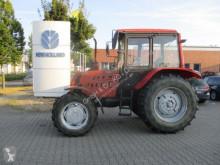 Селскостопански трактор Belarus втора употреба