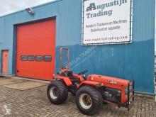 Tractor agrícola Micro tractor Carraro Tigrone 5000