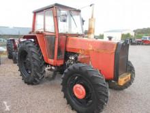 Traktor Massey Ferguson 298