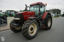 Tracteur agricole Case MX 135 occasion