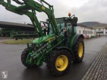 Селскостопански трактор John Deere 5125R втора употреба