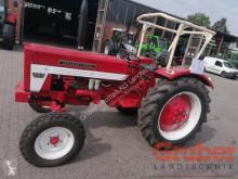 Case 423 tracteur ancien occasion