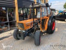 Zemědělský traktor Fendt 250 S použitý