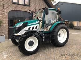 Tractor agrícola ARBOS P5115 nuevo