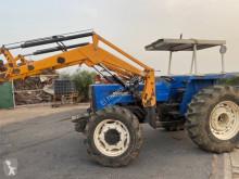 Övriga traktorer Fiat 80 66