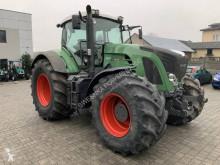 Tractor agrícola Fendt 936 Vario Power usado