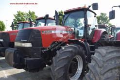 Селскостопански трактор Case MX 230 Magnum втора употреба