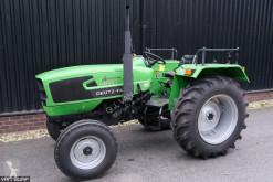 Селскостопански трактор Deutz Fahr Agromaxx 4045E 2WD Tractor нови