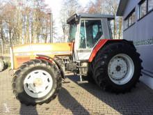 MFMASSEY 3690 farm tractor used