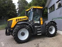 Селскостопански трактор JCB HMV 3230 FASTRAC втора употреба