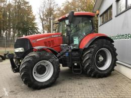 Zemědělský traktor Case IH PUMA 230 použitý