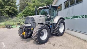 Селскостопански трактор Case IH Puma 165 CVX втора употреба