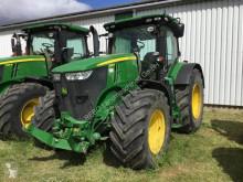 Tarım traktörü John Deere 7230R - 05V0RW (MY16) ikinci el araç