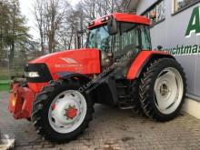 Tractor agrícola McCormick MC 135 usado
