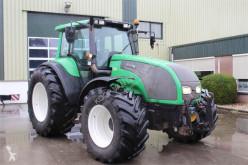 Tractor agrícola Valtra T190 usado