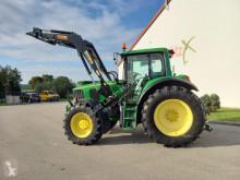 Селскостопански трактор John Deere 6920 S, AP, FH, FZW, FL, EZ 2004 втора употреба