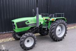 Селскостопански трактор Deutz Fahr 4045E 4WD Tractor нови