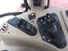 Селскостопански трактор Massey Ferguson 7718 DVT EXCLUSIVE втора употреба