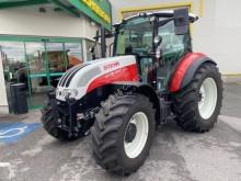 Селскостопански трактор Steyr втора употреба