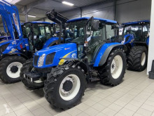 Селскостопански трактор New Holland втора употреба