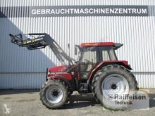 Tarım traktörü Case IH Maxxum 5120 ikinci el araç
