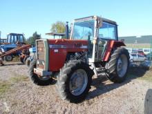 Tracteur agricole Massey Ferguson 2620 occasion