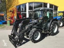 Lamborghini farm tractor used