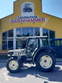 Zemědělský traktor Lamborghini použitý