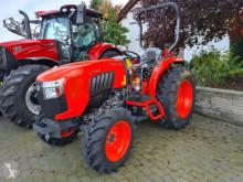 Zemědělský traktor Kubota L1 552 DHW EC použitý