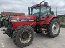 Traktor Case IH Magnum 7220 pro ojazdený