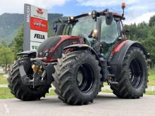 Селскостопански трактор Valtra N174 d втора употреба