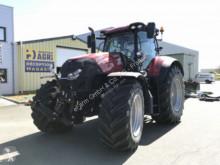 Селскостопански трактор Case IH Optum CVX optum 300 cvx втора употреба