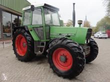 Tractor agrícola Fendt 309 LSA usado