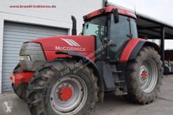 Tractor agrícola Mc Cormick MTX 175 usado