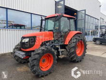 Tracteur agricole Kubota M108S