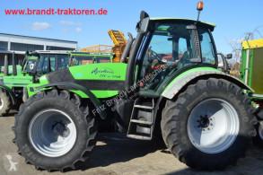 Deutz-Fahr Agrotron 1160 TTV farm tractor used