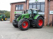 Zemědělský traktor Fendt 927 Vario Profi použitý