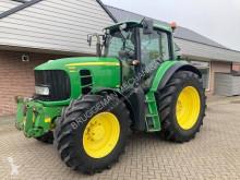 John Deere farm tractor 7430 Premium AP