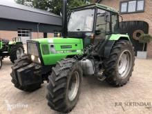 Tarım traktörü Deutz-Fahr DX 451 ikinci el araç