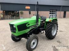 Tractor agrícola Deutz-Fahr 3042 E usado
