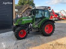 Селскостопански трактор Fendt 210P нови
