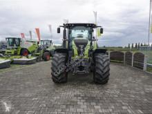 Селскостопански трактор Claas AXION 830 CMATIC CEBIS втора употреба