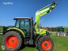 Tractor agrícola Claas ARION 410 CIS usado