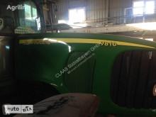 Tarım traktörü Claas Arion 510 CIS ikinci el araç